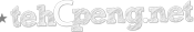 tehCpeng.net Footer Logo